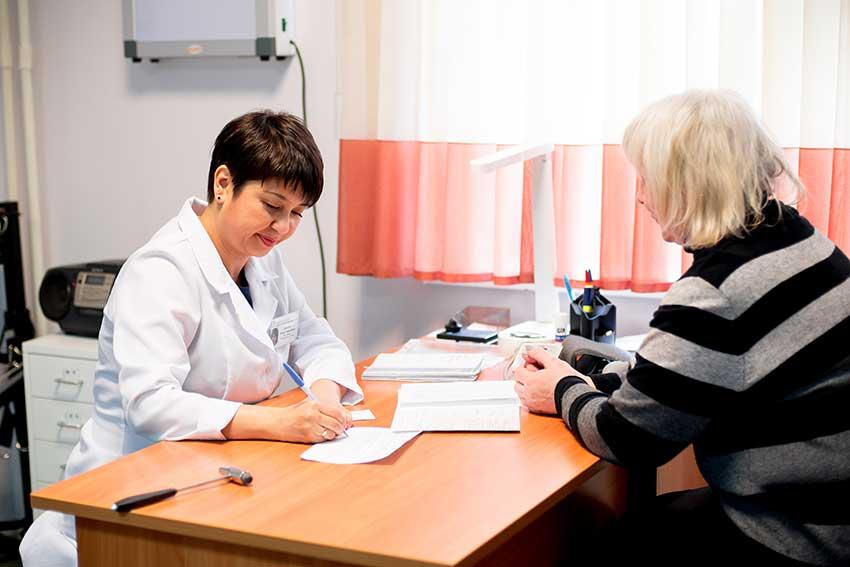 центр неврологии и остеопатии колтуши