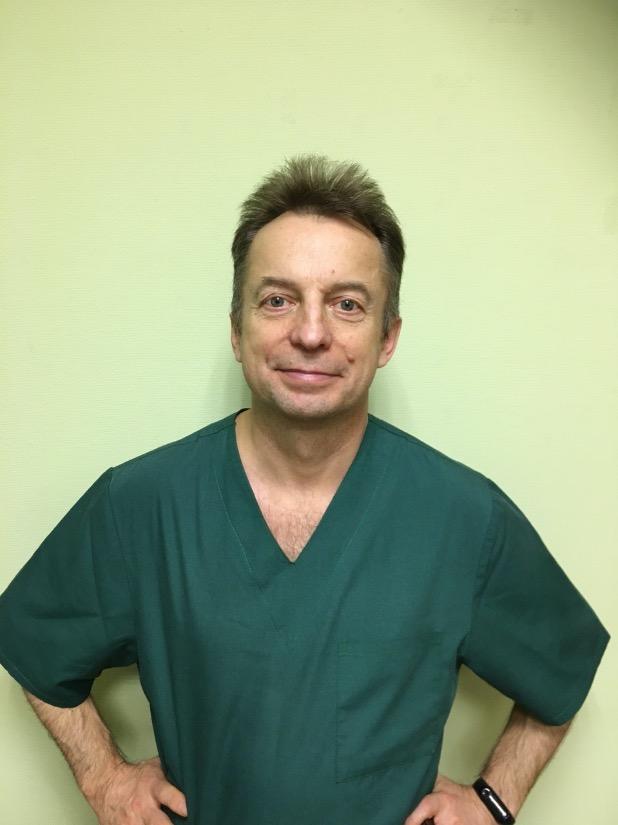 Ложкин Эдуард Станиславович